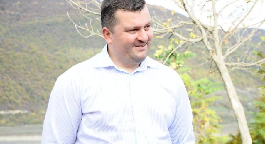 http://eugeorgia.info/uploads/blog/საქართველოს საფოსტო ბაზარი და ევროკავშირთან ასოცირების შეთანხმების მოთხოვნები