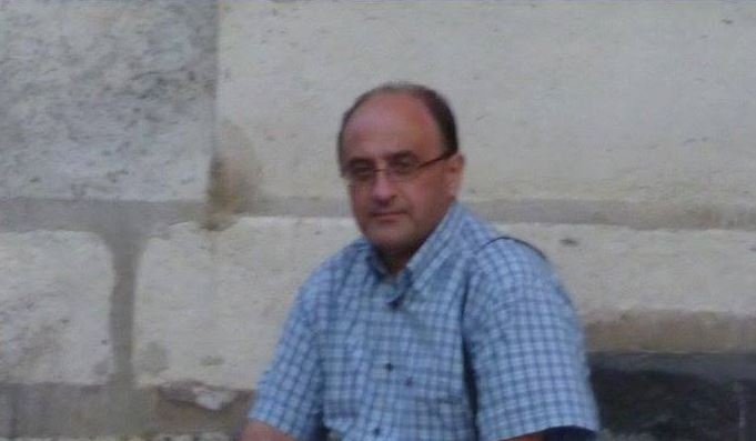http://eugeorgia.info/uploads/blog/ლიბერალიზმი
