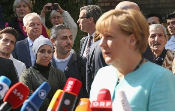 http://eugeorgia.info/uploads/blog/   ევროპის ლტოლვილთა კრიზისი და საქართველო