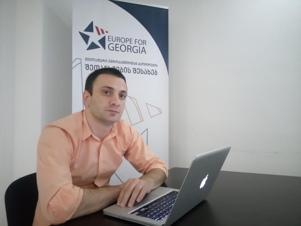 http://eugeorgia.info/uploads/blog/რა აწუხებს სერგო ღონღაძეს
