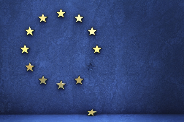 http://eugeorgia.info/uploads/blog/                                   Brexit-ი  და მისი ეკონომიკური შედეგები
