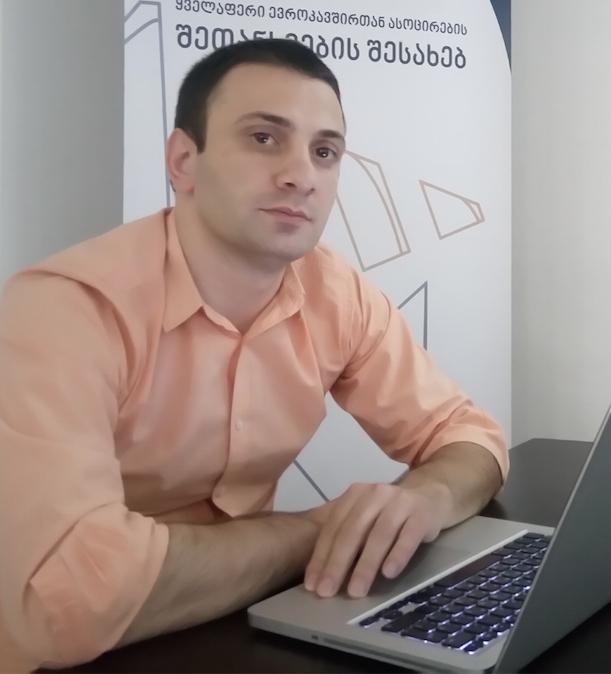 http://eugeorgia.info/uploads/blog/ტრაქტორი თუ ლამბორგინი? ანუ ასოცირების შეთანხმების რა სიკეთეებზე ამბობენ უარს აფხაზები და ოსები