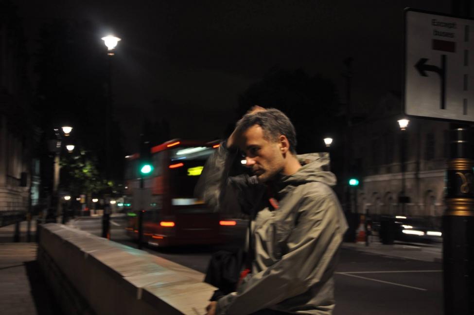 """http://eugeorgia.info/uploads/blog/რატომ დავცინით """"თვითმიზნურ"""" მოდერნულ და თანამედროვე ხელოვნებას"""