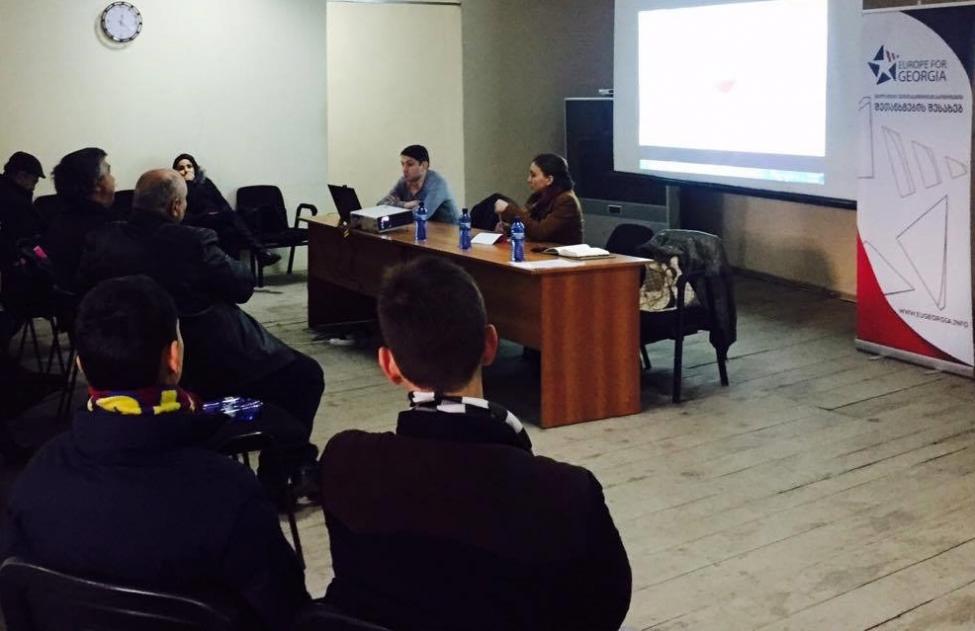http://eugeorgia.info/uploads/blog/ახალგაზრდა, მომავალი მეფუტკრეები აქტიურად მონაწილეობენ და ინტერესდებიან ევროკავშირის ბაზრით