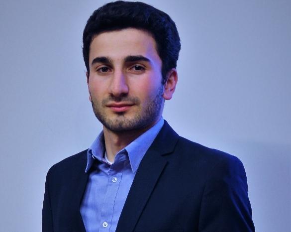 http://eugeorgia.info/uploads/blog/რატომ ვერ გაბრწყინდა იბერია და რატომ არ ამართლებს ეკონომიკური განვითარების რეცეპტები