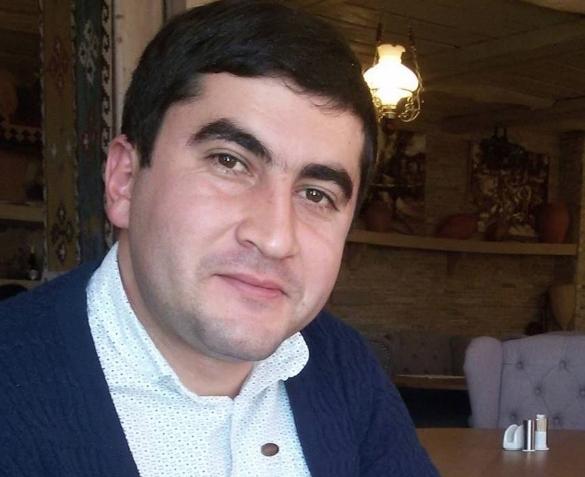 http://eugeorgia.info/uploads/blog/გაიცანით მაგამედ სარიევი