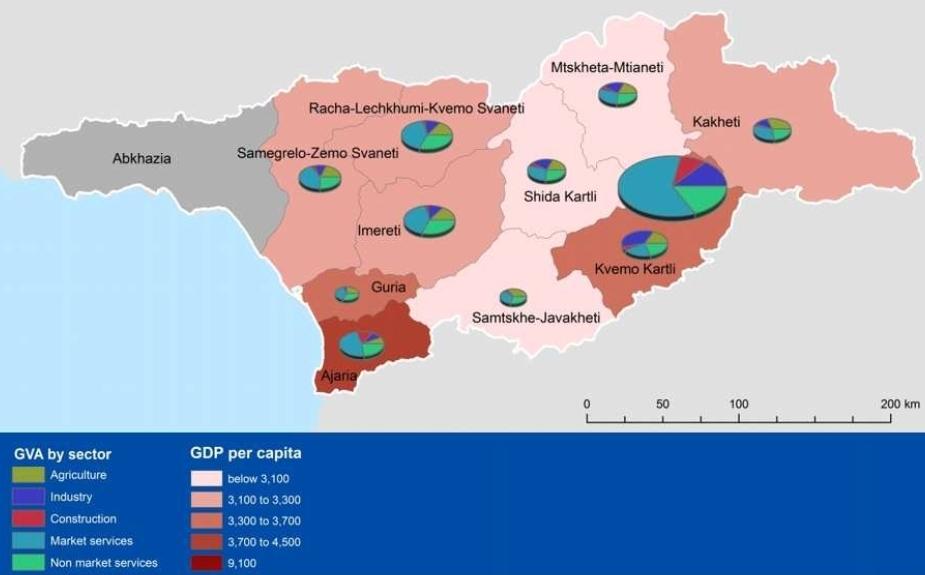 http://eugeorgia.info/uploads/blog/DCFTA-ს წარმატებით განხორციელებაზე მოქმედი ფაქტორები და ხარჯები