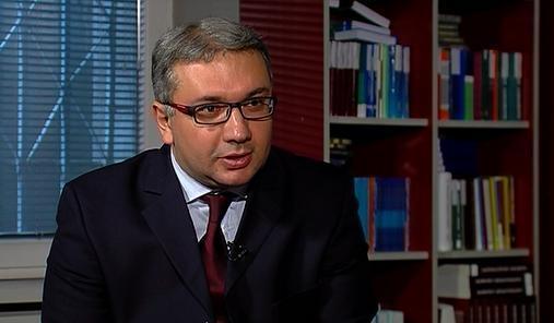 http://eugeorgia.info/uploads/blog/საქართველოში მოქმედ საგადასახადო კოდექსში მარქსისტების ხელწერაა