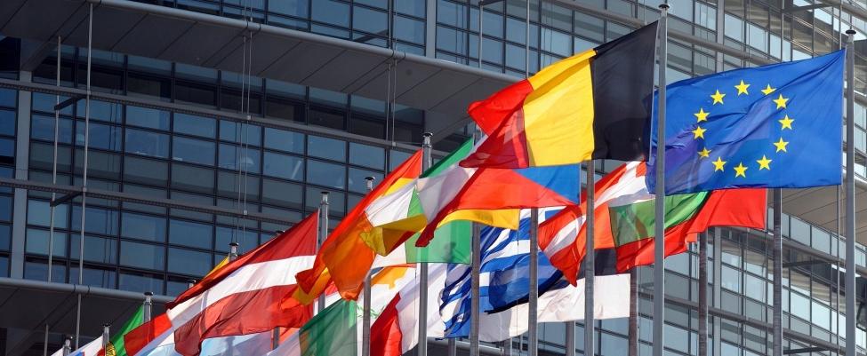 ენების ევროპული ქარტია - მთავრობის ევროპული თავსატეხი