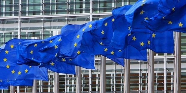 ევროკავშირმა სასოფლო-სამეურნეო კოოპერატივებისთვის საგრანტო კონკურსი გამოაცხადა