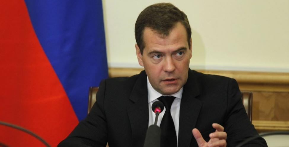 რუსეთმა მოლდოვადან ხორცის იმპორტი აკრძალა