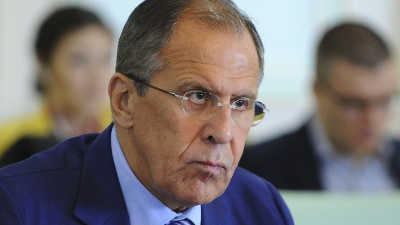 რუსეთი საქართველოს თავდაცვითი ეკონომიკური ზომების მიღებით ემუქრება