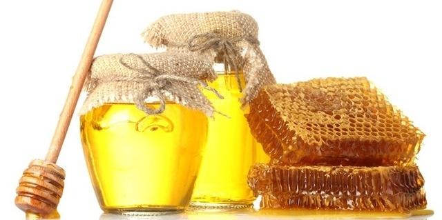 ევროპაში თაფლის ექსპორტისთვის ქართველ ფერმერებს შესაბამისი ჭურჭელი არ აქვთ