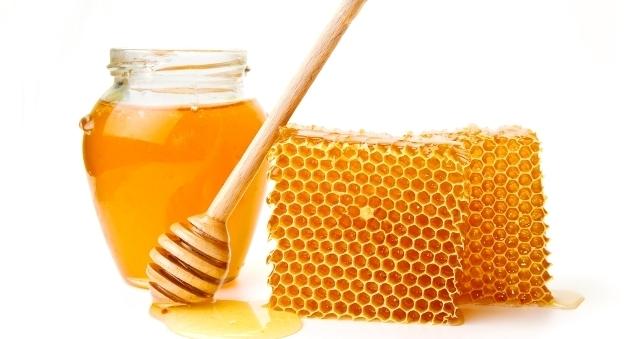 ქართული თაფლი ევროპისთვის ძვირია