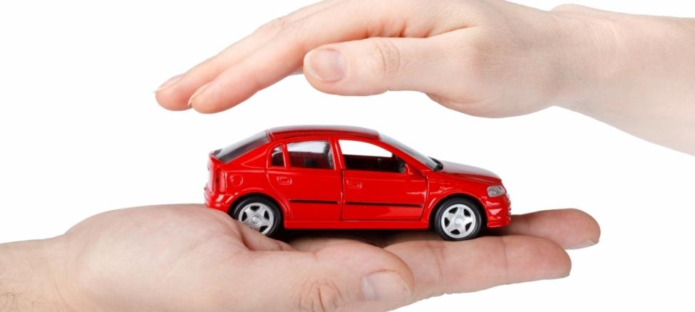 ავტომფლობელის პასუხიმგებლობის სავალდებულო დაზღვევა 100–150 ლარი ეღირება