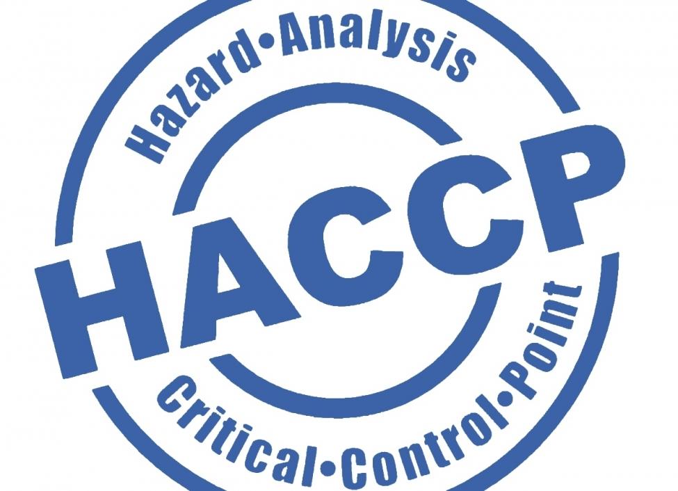 HACCP-ის საკონსულტაციო კომპანიები