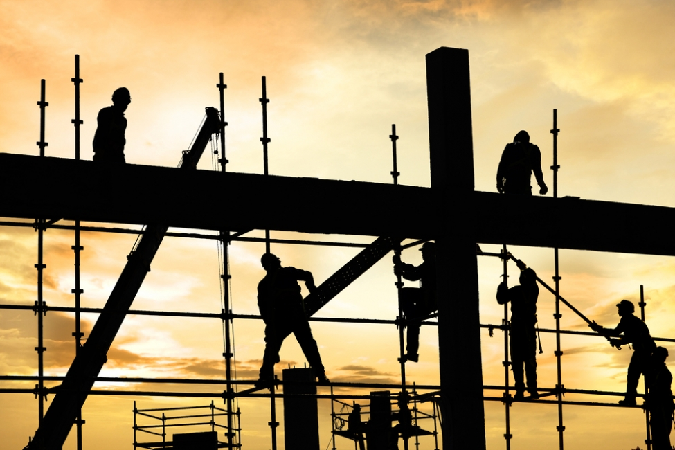 შრომის ინსპექია უსაფრთხოების წესებისა და შრომითი ხელშეკრულების დარღვევისთვის დამსაქმებლებს სანქციებს არ დაუწესებს