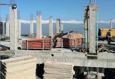 ქართულ-პოლონური ბიზნეს-პროექტი საფრთხის წინაშეა