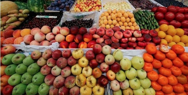 საქართველოში ვაშლი ისევ მოდაშია, ვინ ეტყვის ქართველ ფერმერებს რა არის მოდაში ევროპაში?