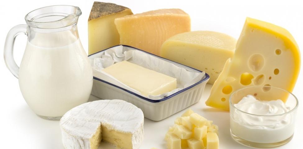 1 აგვისტოდან რძის ნაწარმზე ახალი რეგულაციები ამოქმედდება