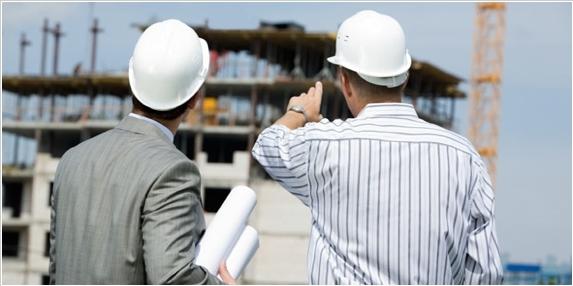 ახალი სამშენებლო კოდექსით არქიტექტორები და ინჟინრები სერტიფიკატის გარეშე ვერ იმუშავებენ