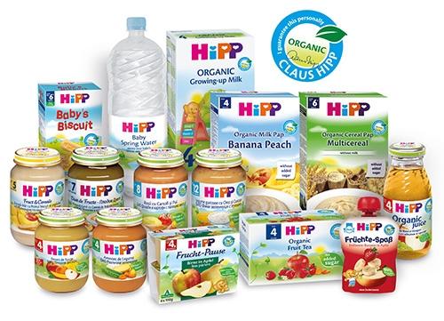 """გერმანული კომპანია """"ჰიპი""""  შესაძლოა საქართველოდან გავიდეს"""