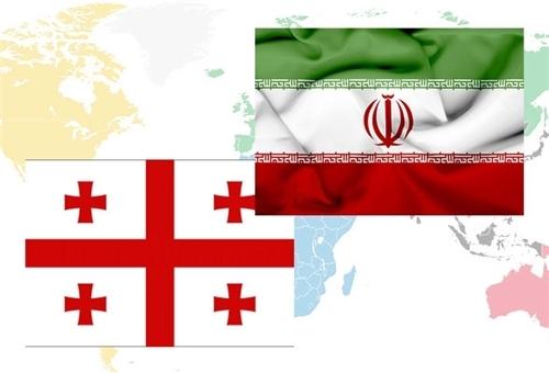 ირანელი ინვესტორები საქართველოს მთავრობას სავიზო რეჟიმის გამარტივებს სთხოვენ