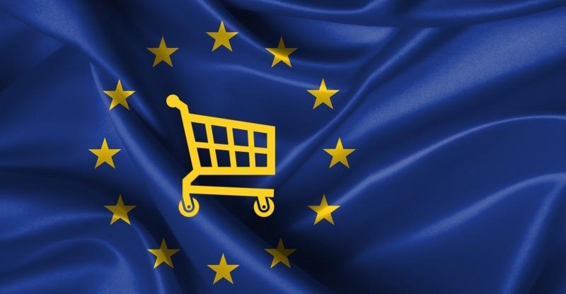სამთავრობო უწყებები ევროკავშირის საექსპორტო ბაზრების შესწავლას გეგმავენ