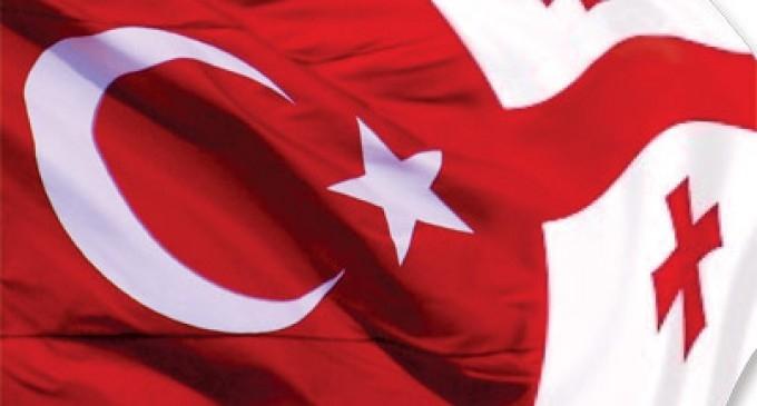 თურქეთთან თავისუფალ ვაჭრობას ევროკავშირი (DCFTA) გამოაცოცხლებს