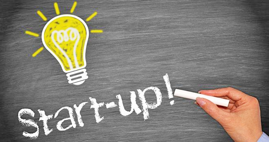 """""""სტარტაპ"""" ბიზნესის განვითარებას გადასახადები და ეკოსისტემის არარსებობა აფერხებს"""