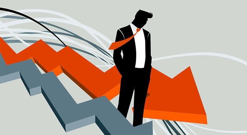 გადახდისუუნარობის სისტემის სირთულე  ინვესტიციების შემოსვლას აფერხებს