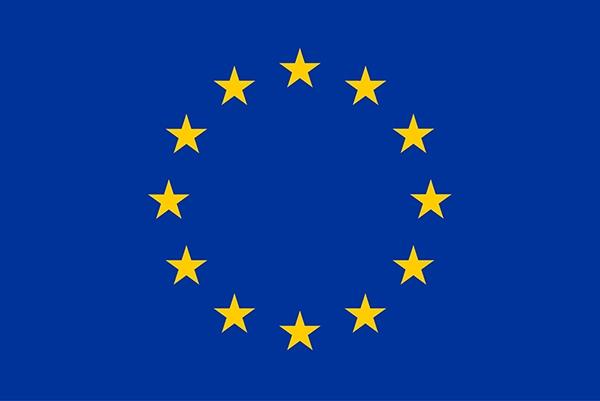 ევროკავშირი ახალ  საგრანტო კონკურსს აცხადებს