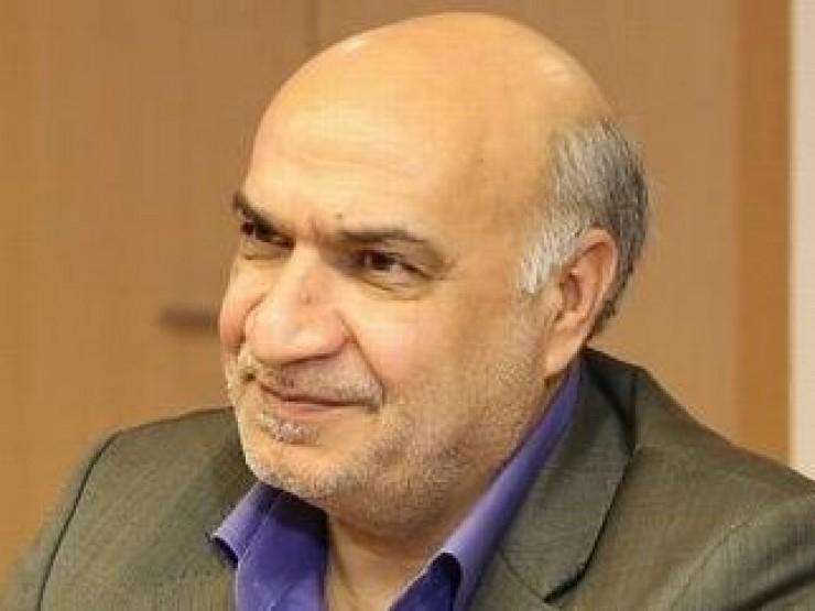 ირანის ელჩი: საქართველოდან წყლის ექსპორტისთვის ინფრასტრუქტურის მშენებლობა 1,5 მილიარდი დოლარი ჯდება