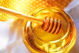 ქართული თაფლის აღიარების შემდეგ ჯერი ბიზნესოპერატორების აღიარებაზეა