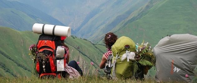 ჩვენი პრიორიტეტი მაღალმხარჯველი ტურისტების მოზიდვა უნდა იყოს