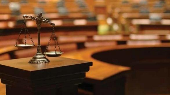 """სასამართლოს რეფორმის """"მესამე ტალღა"""" და ასოცირების შეთანხმებით ნაკისრი ვალდებულებები"""