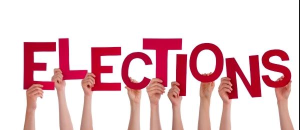 ვინ მიიმხრობს გადაუწყვეტელ ამომრჩეველს და შეიცვლება თუ არა ქვეყნის საგარეო კურსი