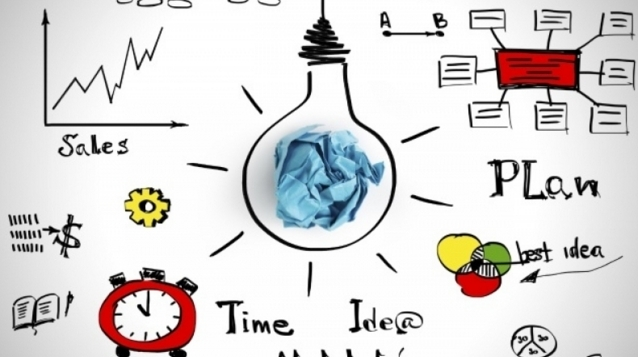 5 მაღალტექნოლოგიური ბიზნესიდეა, რომლის სამიზნეც საერთაშორისო ბაზრებია