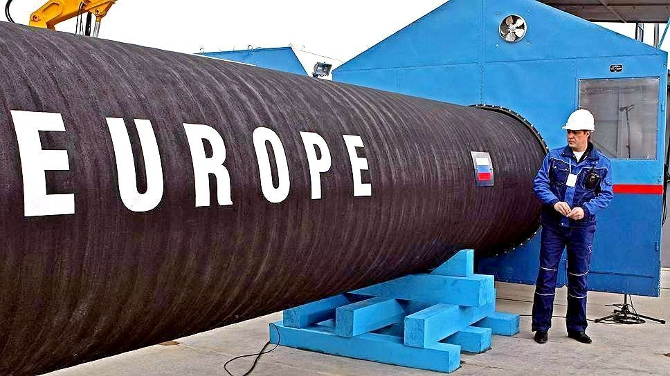 ევროპის ენერგეტიკულ გაერთიანებაში საქართველოს გაწევრიანების საკითხი 14 ოქტომბერს გადაწყდება