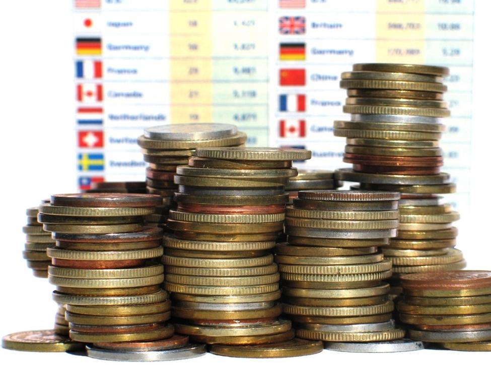 პირდაპირი უცხოური ინვესტიციები - არის თუ არა საქართველო ინვესტორებისთვის მიმზიდველი ქვეყანა?
