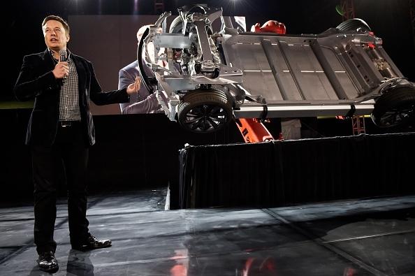 რა შანსები აქვს საქართველოს Tesla -ს დასაინტერესებლად? ვინ როგორ მუშაობს საქართველოში მსხვილი ინვესტორების მოსაზიდად