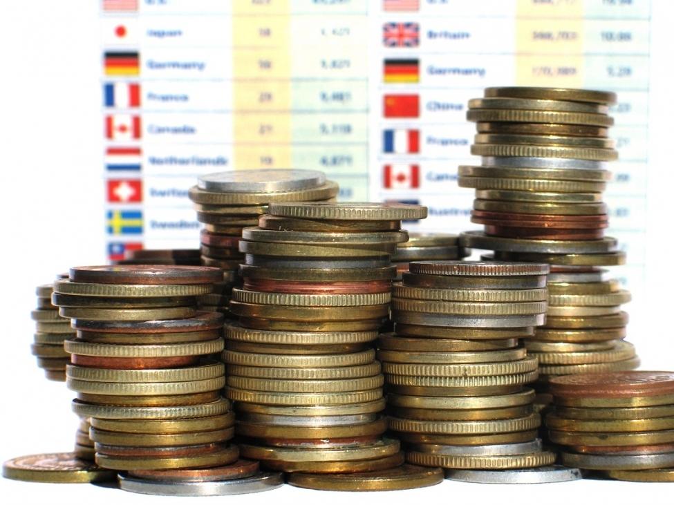 Прямые иностранные инвестиции   - являются ли Грузия привлекательной для инвесторов?