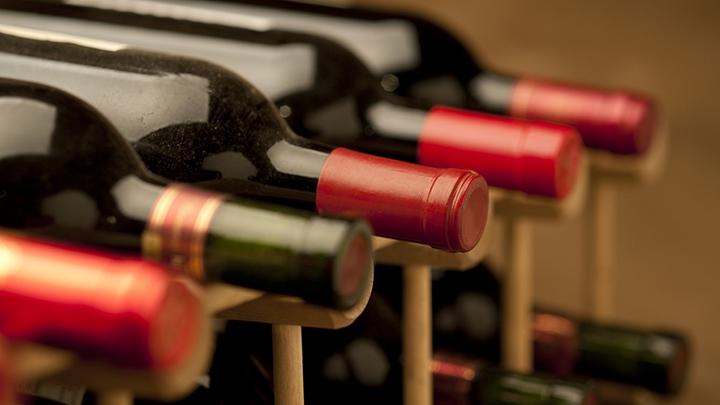 DCFTA-ის პირდაპირი ეფექტები ევროკავშირის ქვეყნებში ქართული ღვინის ექსპორტის ზრდაში გამოვლინდა