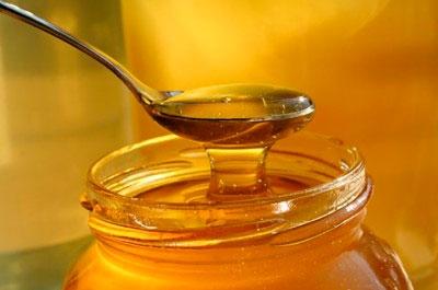 """მაღაზიები და მეწარმეები, რომელთა თაფლმა """"BIOR"""" -ის ლაბორატორიაში დადებითი  შეფასება  მიიღო"""