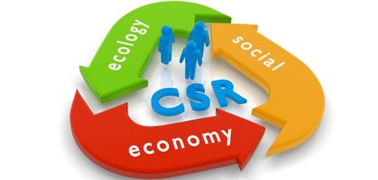 ქართული კომპანიები აგრძელებენ CSR-ის ევროპულ ტრადიციებს საქართველოში