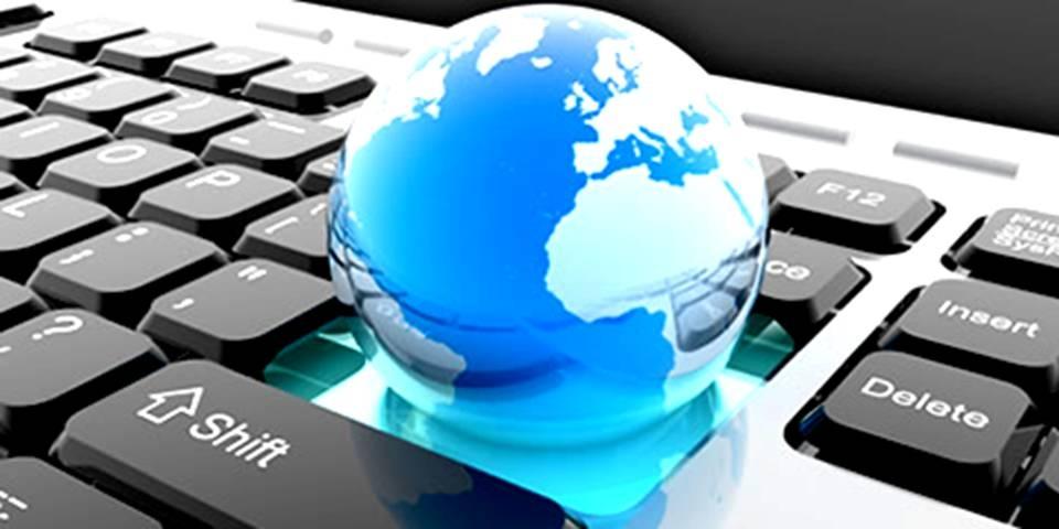ქართული IT კომპანიები  საერთაშორისო ბაზრებზე გავიდნენ