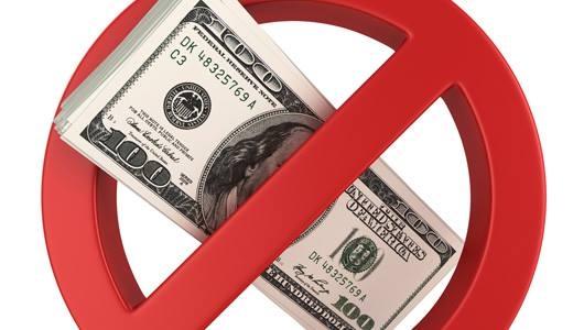 უცხოელი ინვესტორები რუსეთში ფულს აღარ დებენ