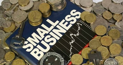 რეფორმები მცირე ბიზნესის მდგომარეობას არ აუმჯობესებს