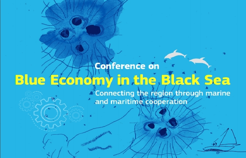 ევროკომისია შავი ზღვის რეგიონში ლურჯი ეკონომიკის წახალისების ახალ პროექტს უშვებს