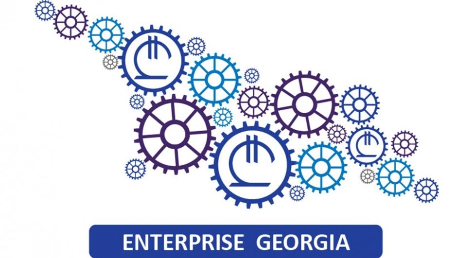 """სააგენტო """"აწარმოე საქართველოში"""" ექსპორტის მიმართულებით მნიშვნელოვან კომპონენტებს აძლიერებს"""